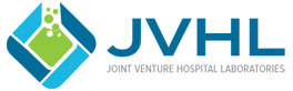 Joint Venture Hospital Laboratories Logo